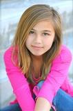Abby-Rodley