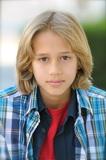 Luke-Rodley